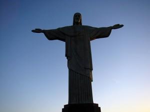 Brasile-Cile