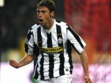 Infortunio Marchisio
