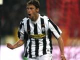 Infortunio Marchisio