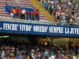 Calciopoli Cassazione