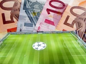 Parma Juventus scommesse