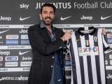 Juventus Expo 2015