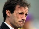 Fiorentina Juventus Coppa Italia