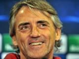 Mancini bancarotta fraudolenta