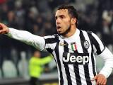 Juventus infortuni