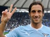 Calcio scommesse Lazio